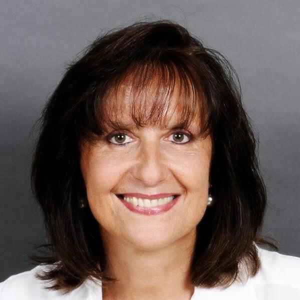 Rita Schreiber