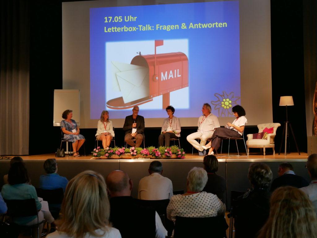 Individualpsychologie Fachkongress Schweiz