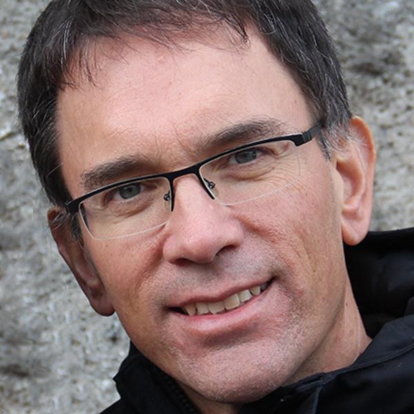 Dr. med. Tobias Baur